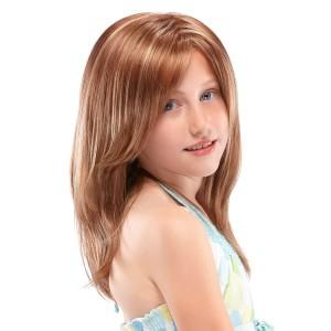 Ashley Child Cap