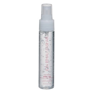JR|EH TRAVEL SIZE FLEXIBLE SPRAY GEL
